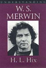 ON UNDERSTANDING W. S. MERWIN